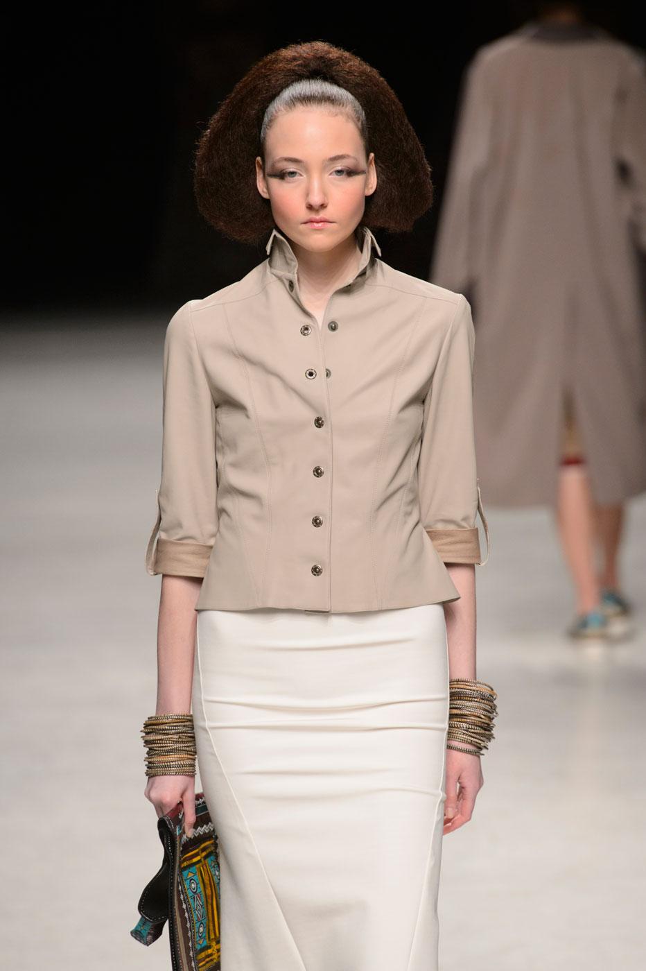 Julien-Fournie-Prive-fashion-runway-show-haute-couture-paris-spring-2015-the-impression-15