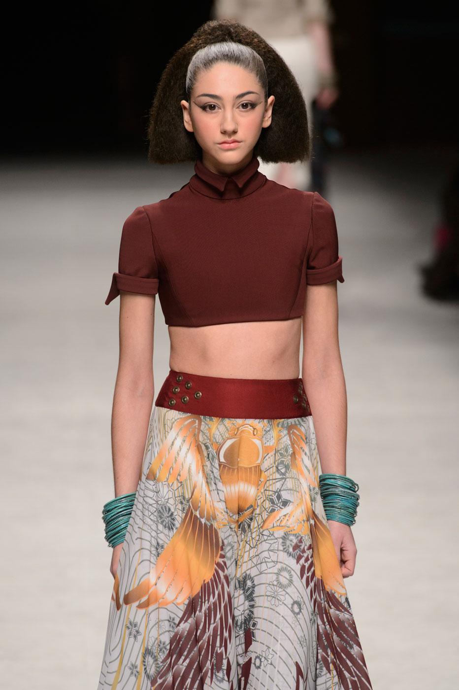 Julien-Fournie-Prive-fashion-runway-show-haute-couture-paris-spring-2015-the-impression-17