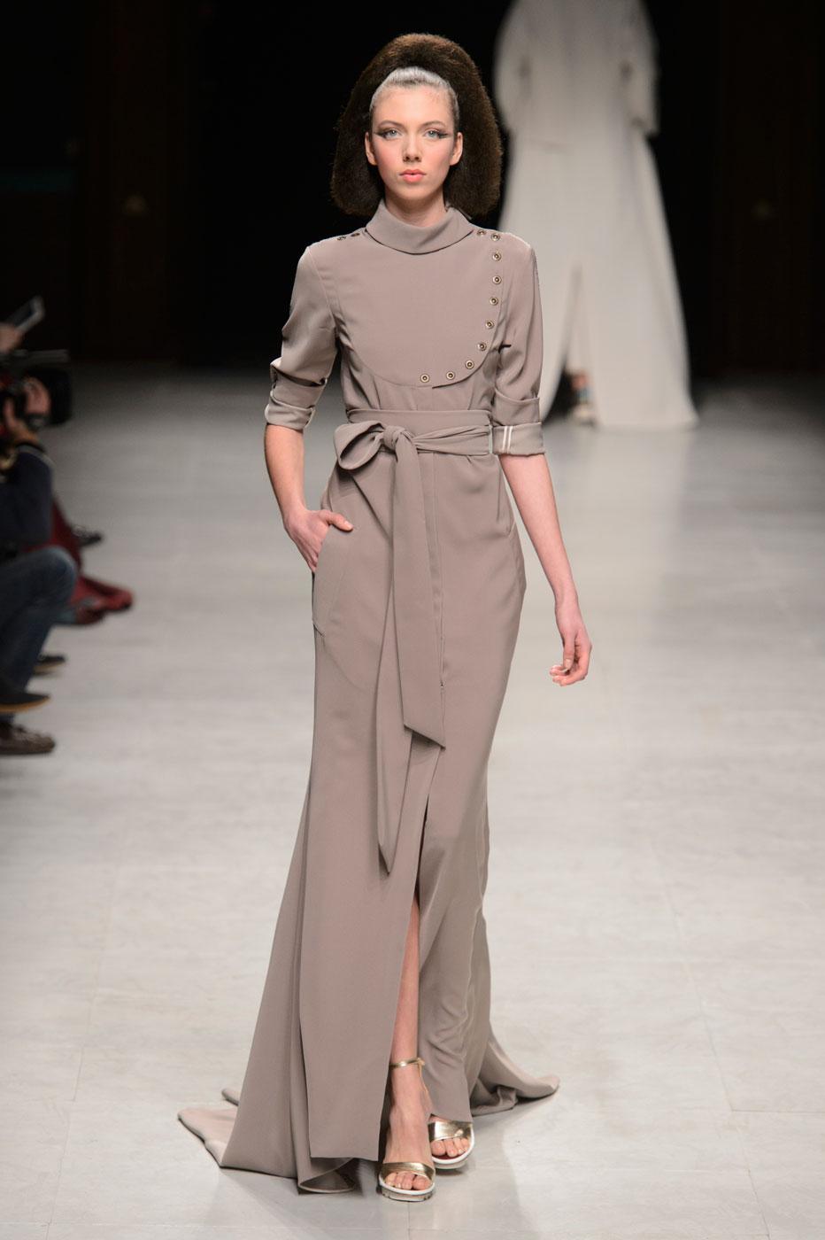Julien-Fournie-Prive-fashion-runway-show-haute-couture-paris-spring-2015-the-impression-22