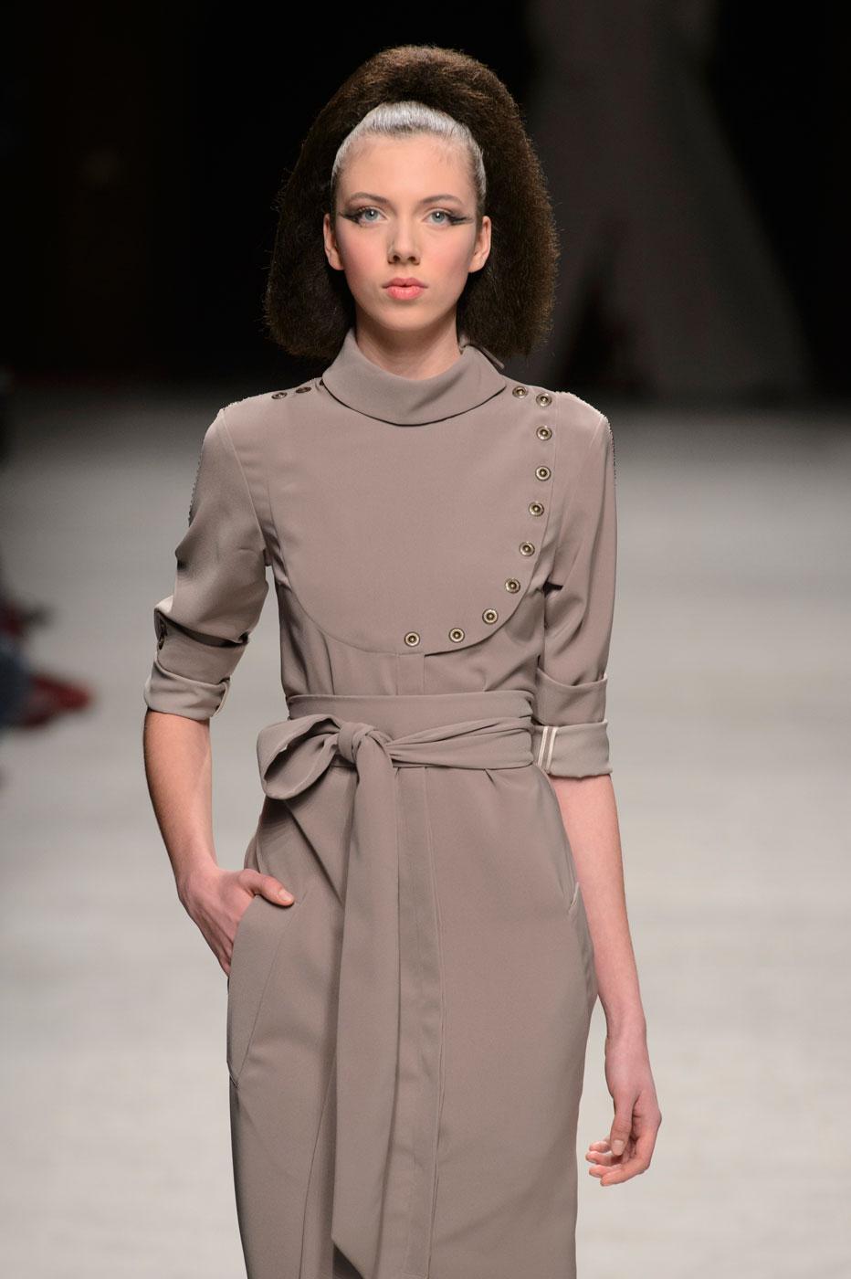 Julien-Fournie-Prive-fashion-runway-show-haute-couture-paris-spring-2015-the-impression-23