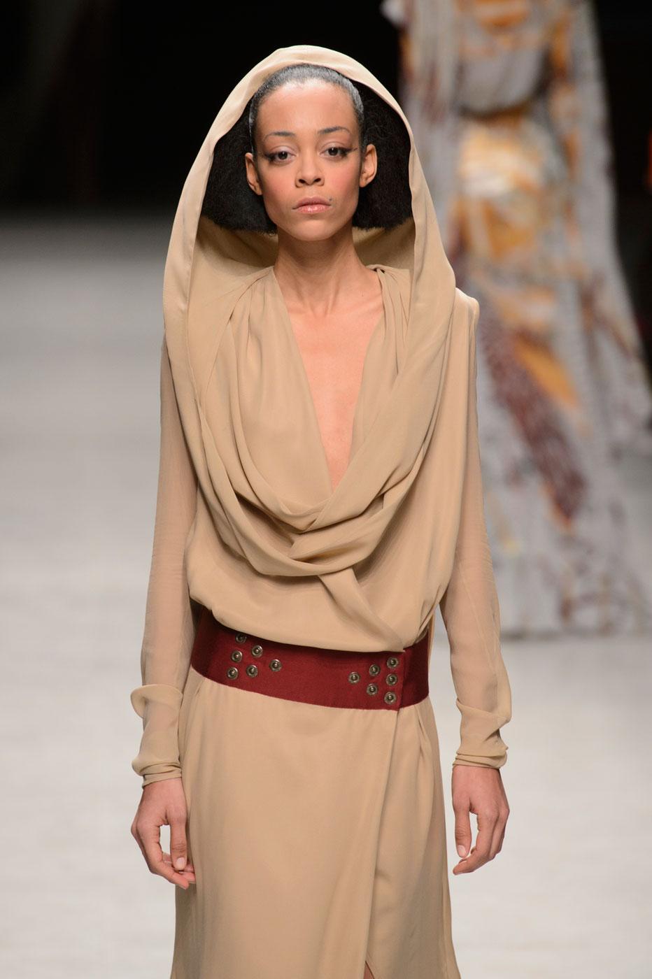 Julien-Fournie-Prive-fashion-runway-show-haute-couture-paris-spring-2015-the-impression-27