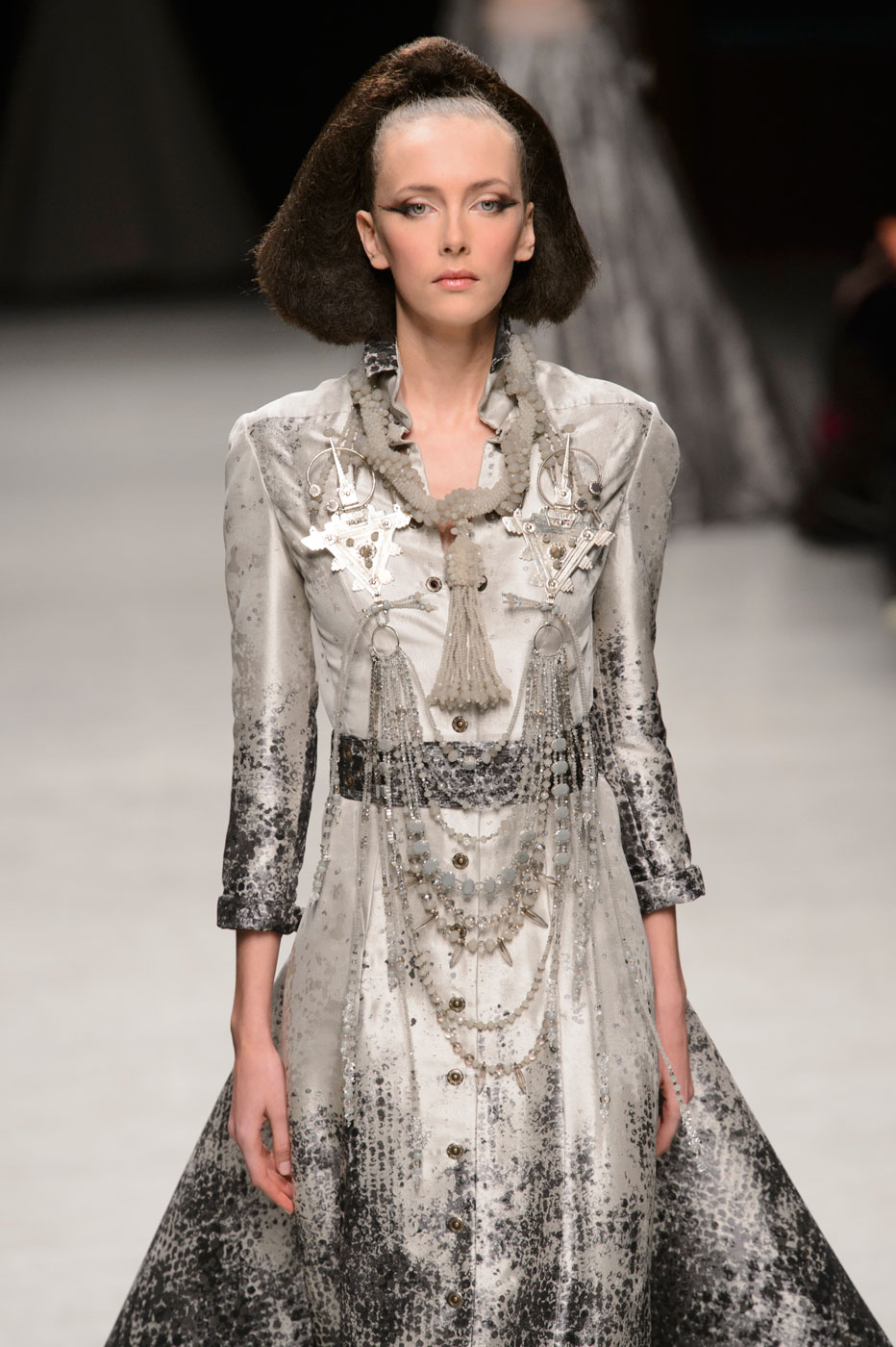 Julien-Fournie-Prive-fashion-runway-show-haute-couture-paris-spring-2015-the-impression-35