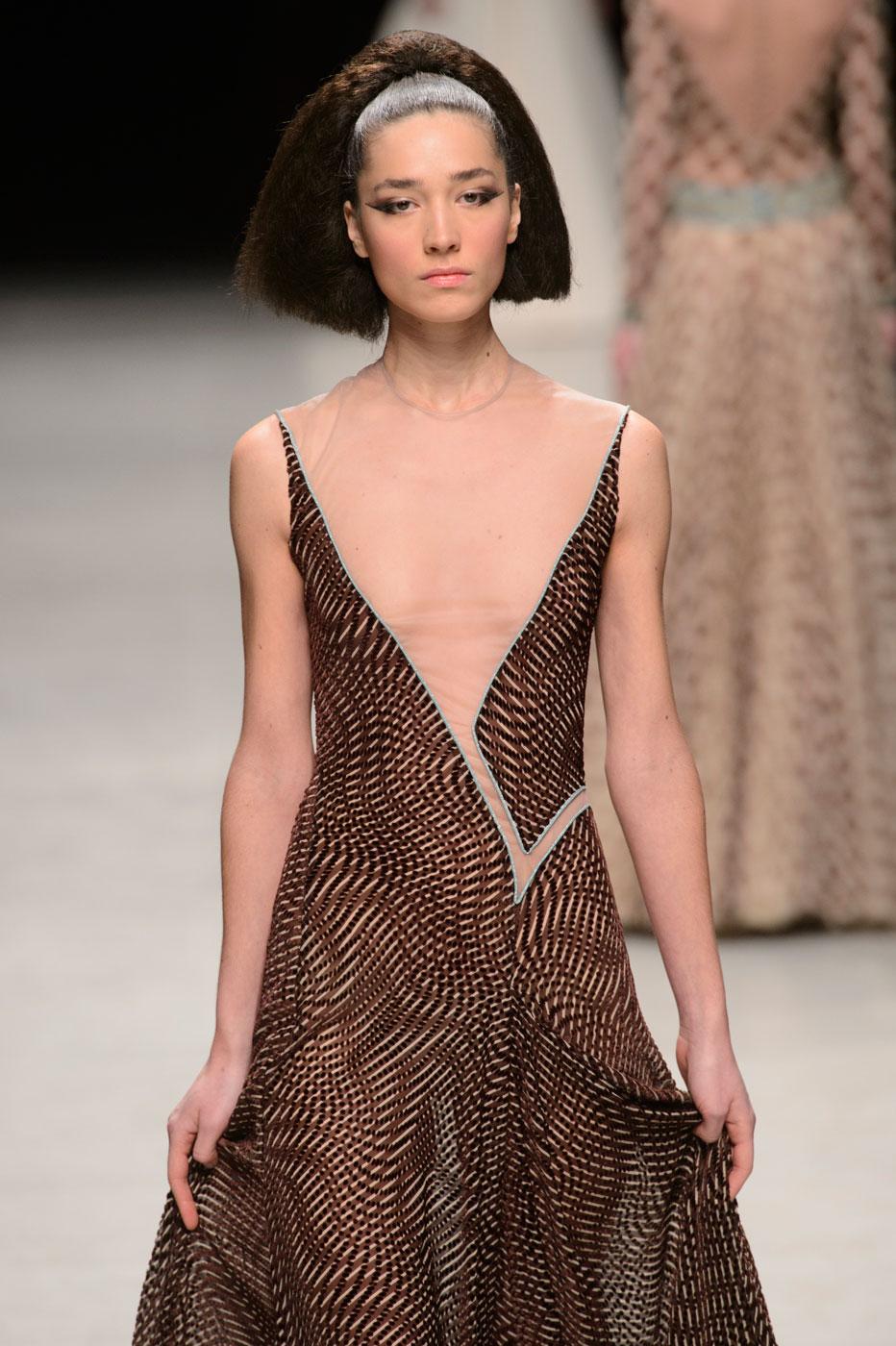 Julien-Fournie-Prive-fashion-runway-show-haute-couture-paris-spring-2015-the-impression-41