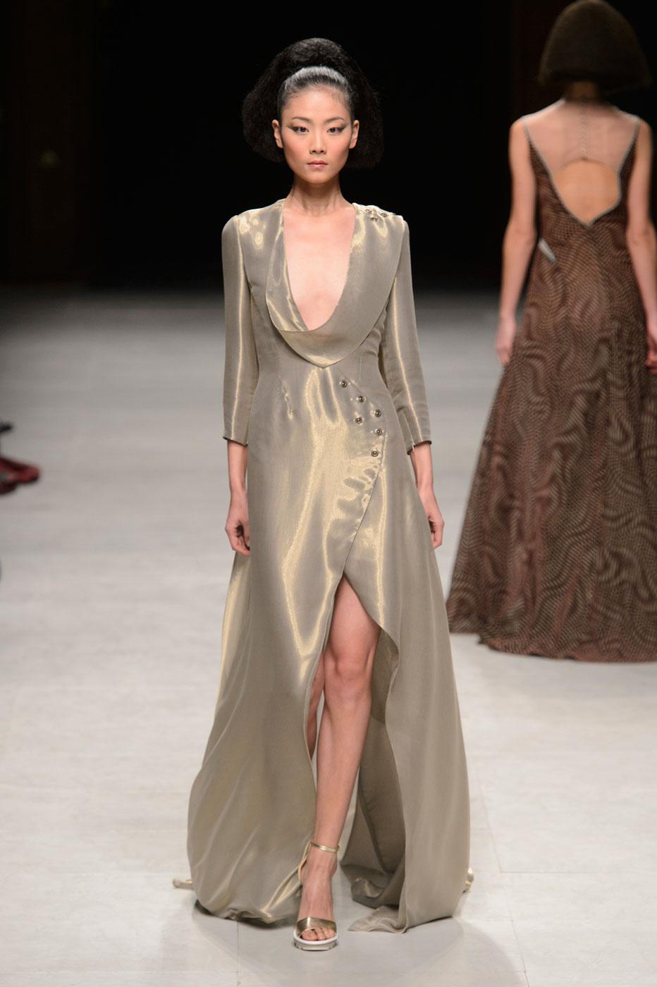 Julien-Fournie-Prive-fashion-runway-show-haute-couture-paris-spring-2015-the-impression-42