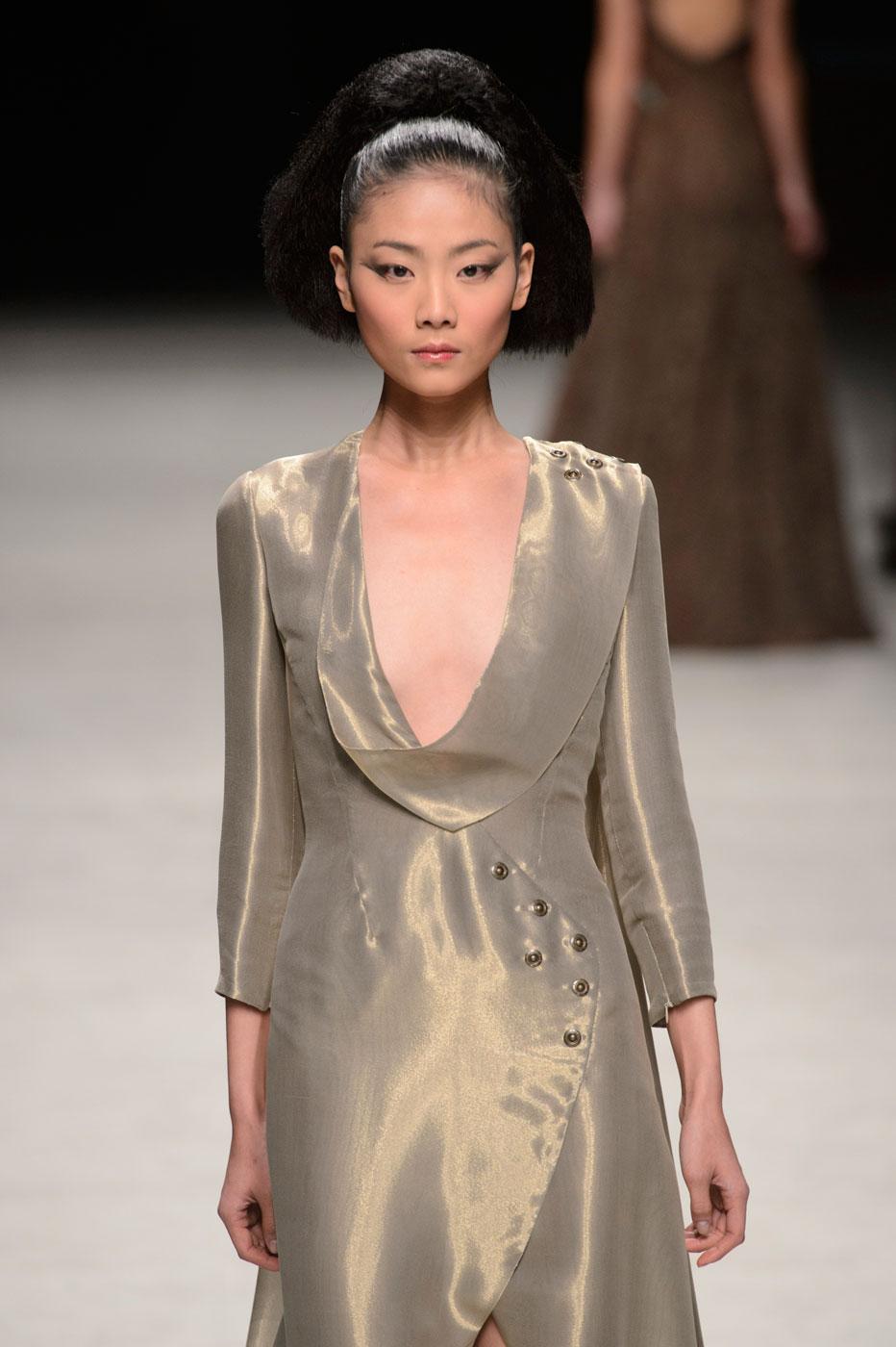 Julien-Fournie-Prive-fashion-runway-show-haute-couture-paris-spring-2015-the-impression-43