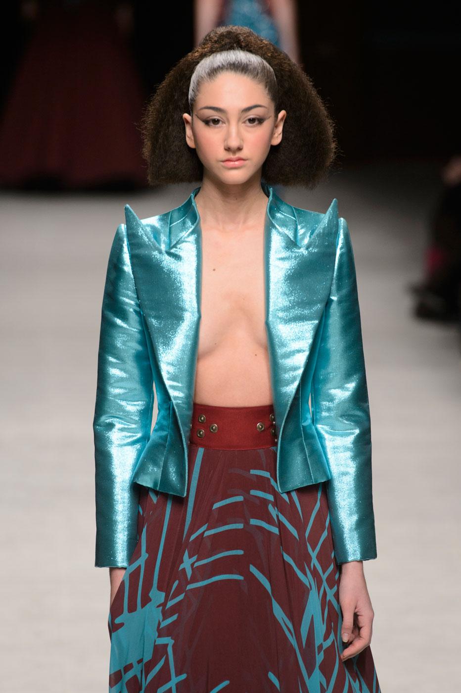 Julien-Fournie-Prive-fashion-runway-show-haute-couture-paris-spring-2015-the-impression-47