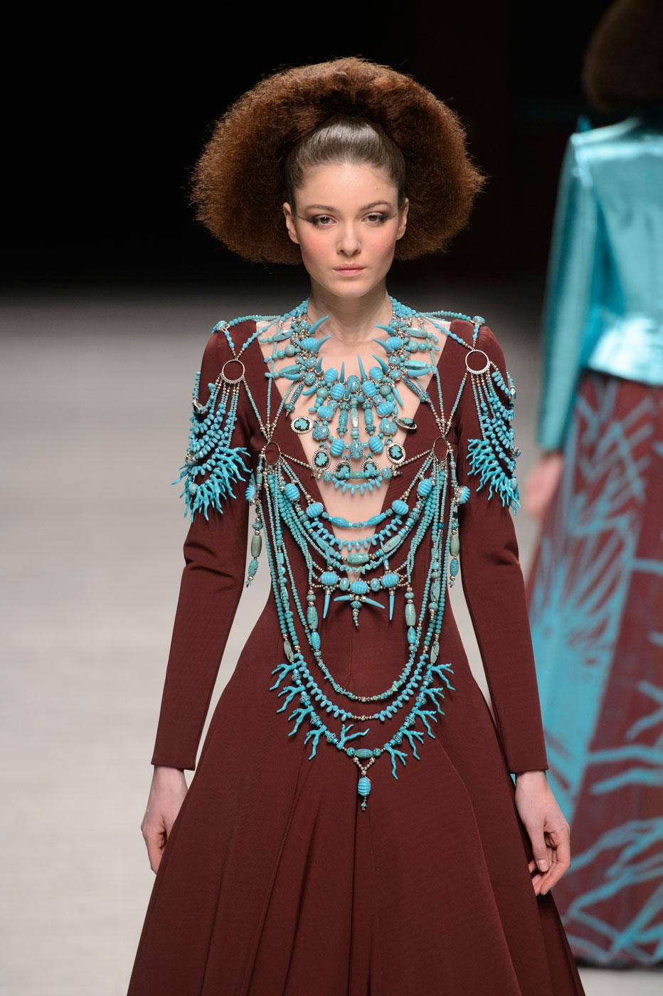 Julien-Fournie-Prive-fashion-runway-show-haute-couture-paris-spring-2015-the-impression-49
