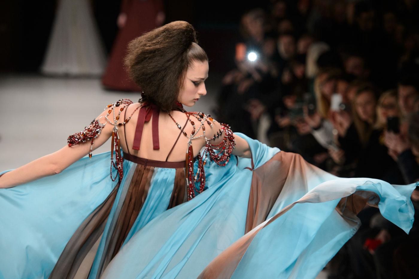 Julien-Fournie-Prive-fashion-runway-show-haute-couture-paris-spring-2015-the-impression-55