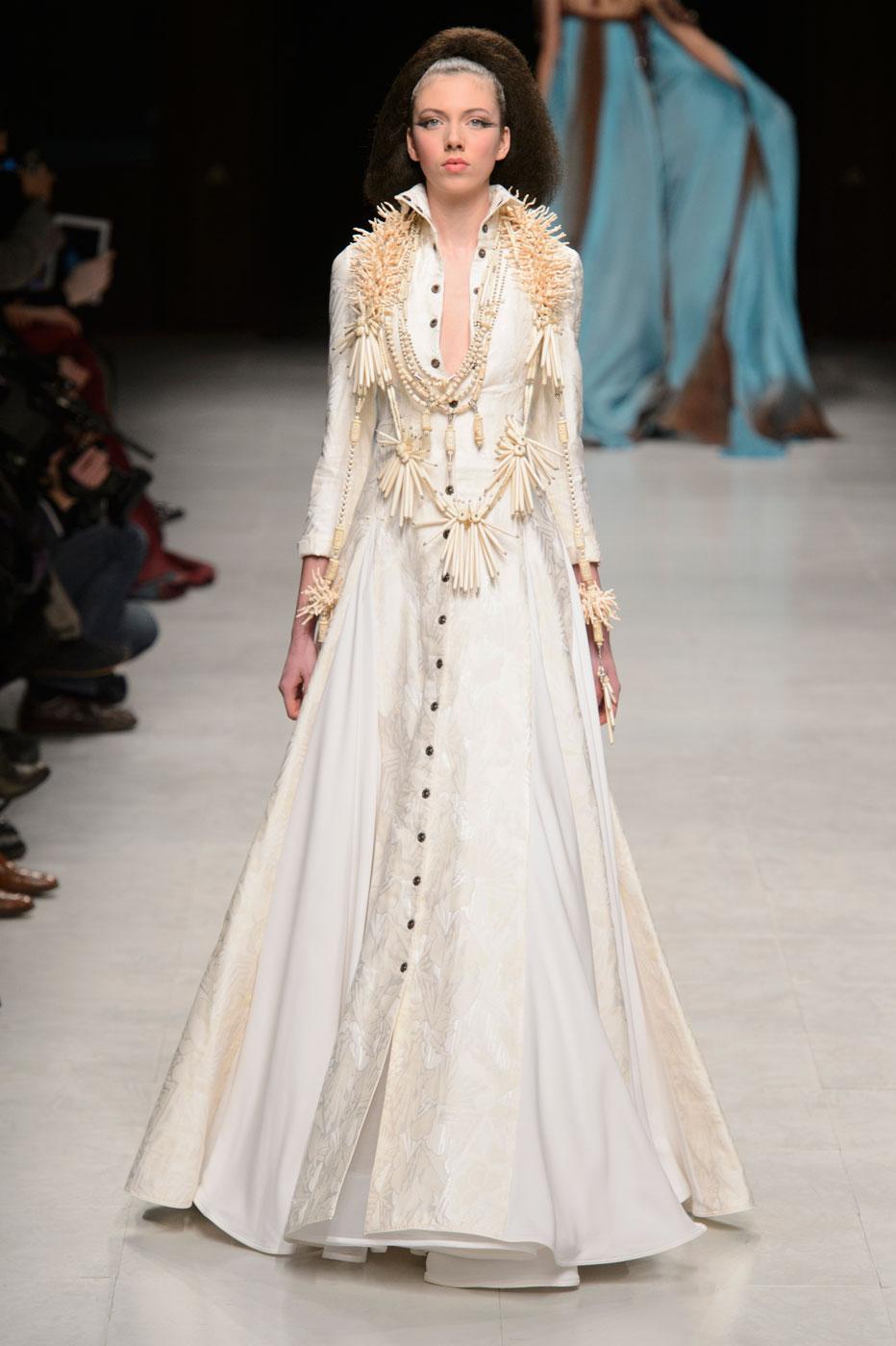 Julien-Fournie-Prive-fashion-runway-show-haute-couture-paris-spring-2015-the-impression-56