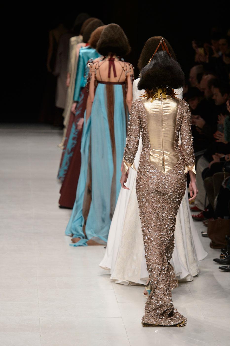 Julien-Fournie-Prive-fashion-runway-show-haute-couture-paris-spring-2015-the-impression-61