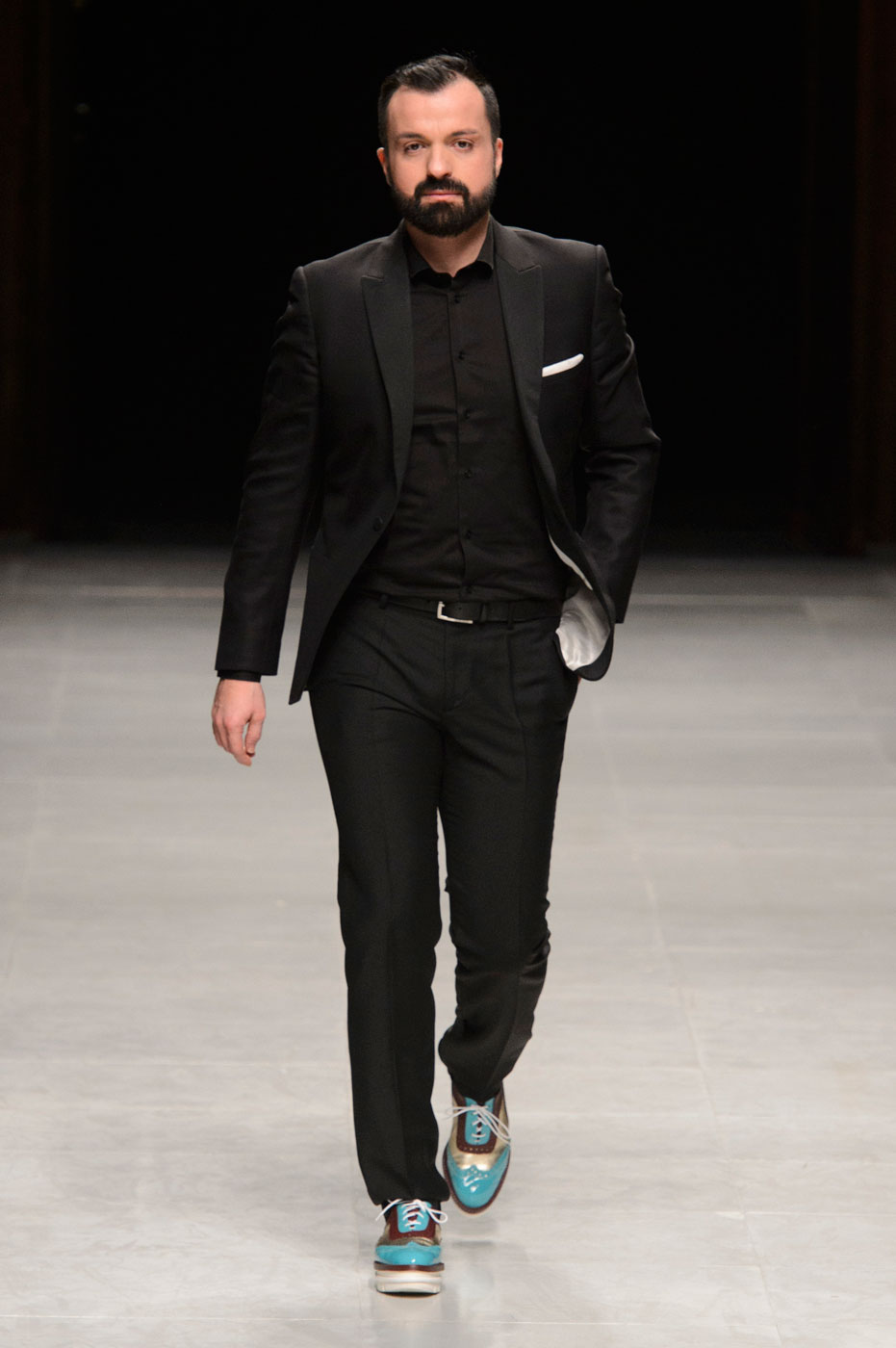 Julien-Fournie-Prive-fashion-runway-show-haute-couture-paris-spring-2015-the-impression-62