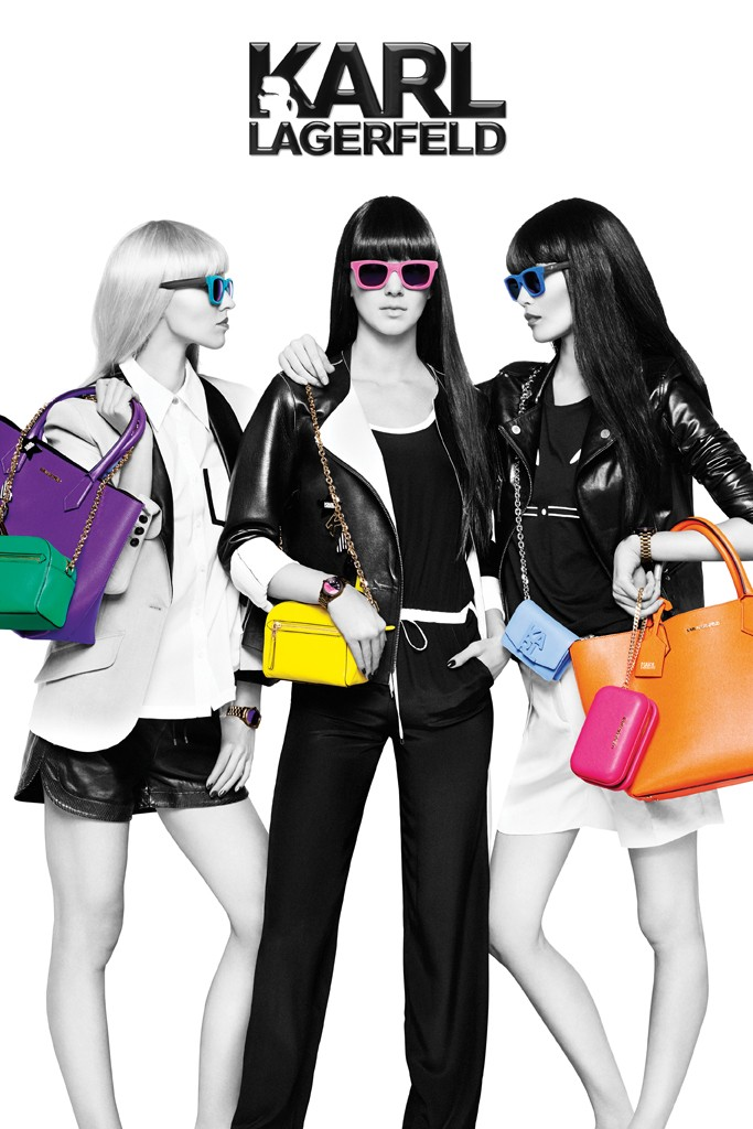 karl-klagerfeld-spring-2015-ad-campaign-the-impression-01