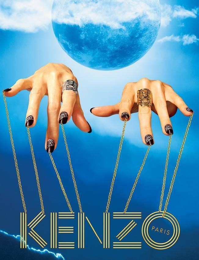 kenzo-spring-2015-ad-campaign-the-impression-04