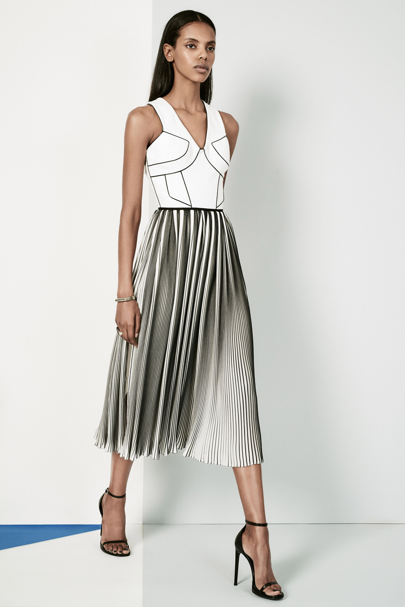 Pacific Kitchen Staten Island Kimora Lee Simmons 2015 Kls Kimora Lee Simmons Pre Fall 2015