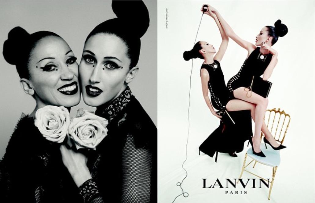 lanvin-spring-2015-ad-campaign-the-impression-06