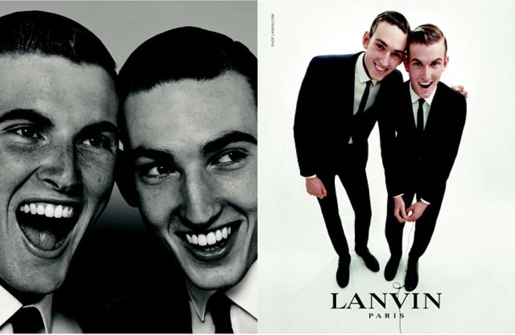 lanvin-spring-2015-ad-campaign-the-impression-07