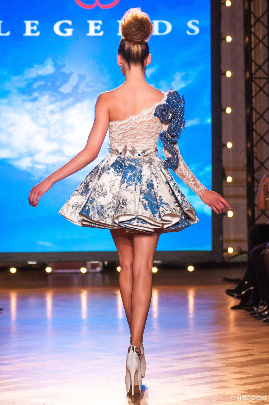 Legends-fashion-runway-show-haute-couture-paris-spring-2015-the-impression-02