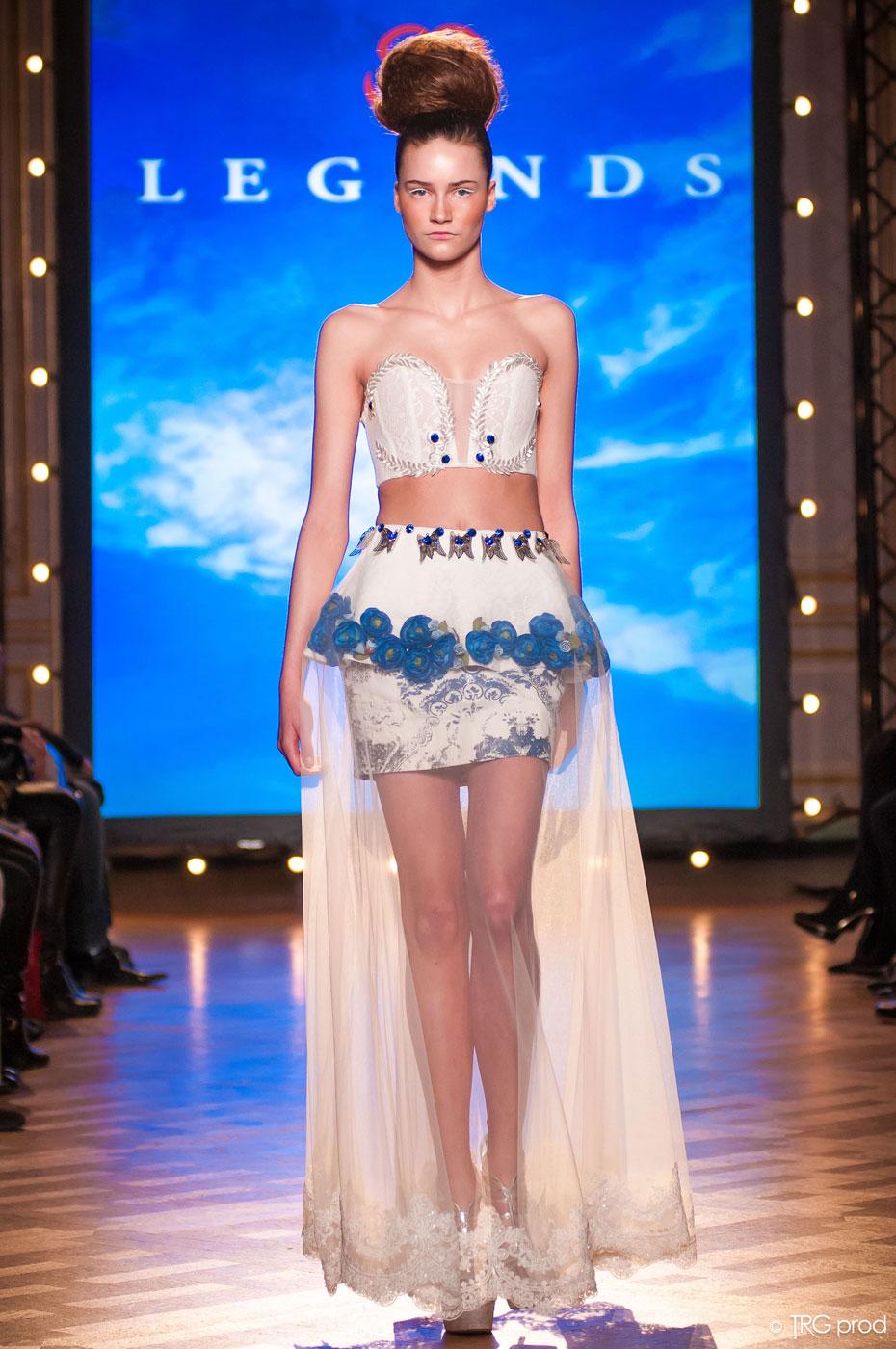 Legends-fashion-runway-show-haute-couture-paris-spring-2015-the-impression-03