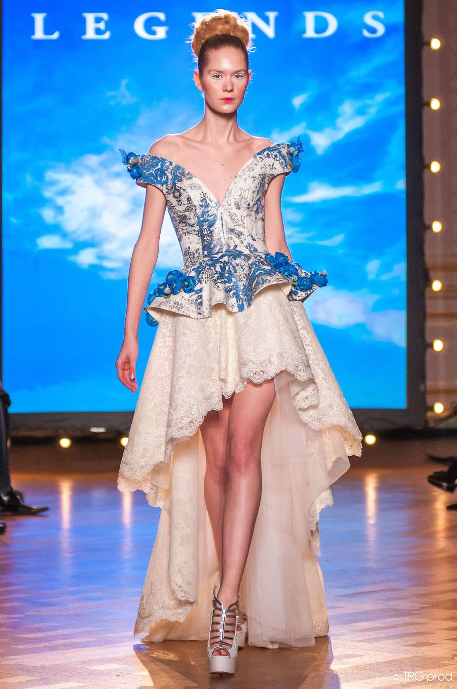 Legends-fashion-runway-show-haute-couture-paris-spring-2015-the-impression-04
