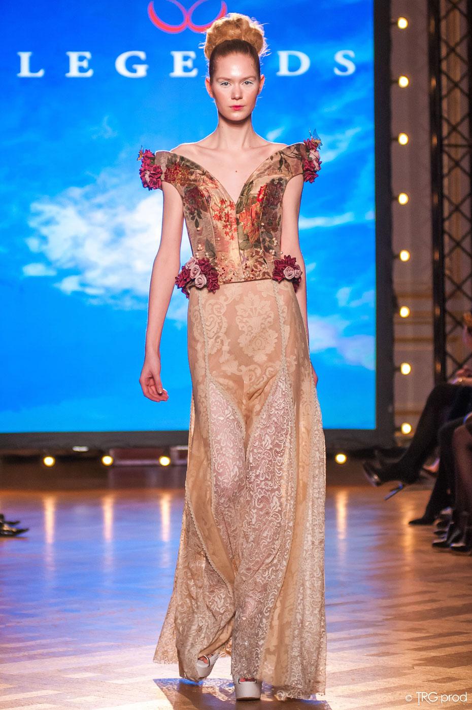 Legends-fashion-runway-show-haute-couture-paris-spring-2015-the-impression-11