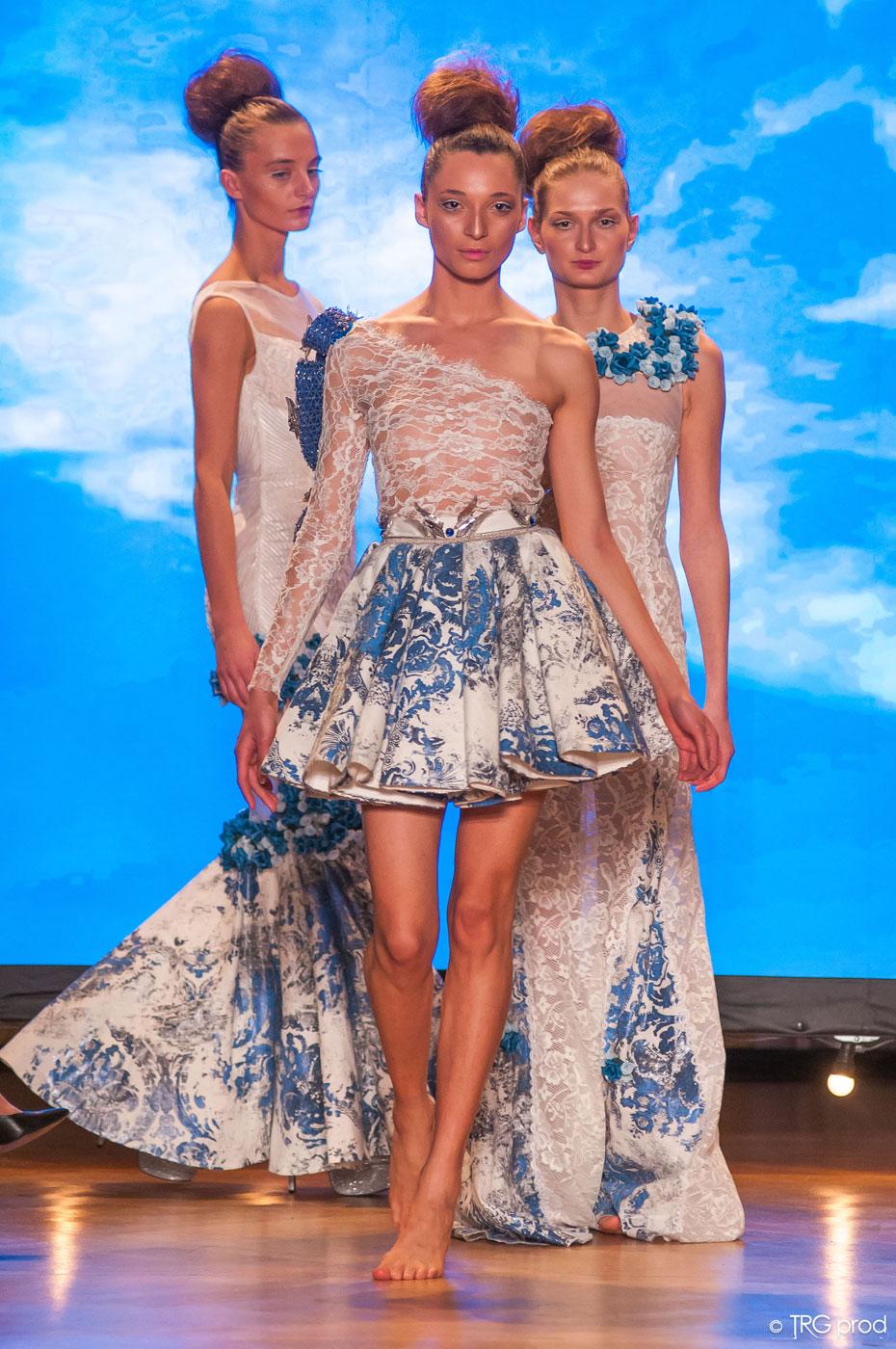 Legends-fashion-runway-show-haute-couture-paris-spring-2015-the-impression-25