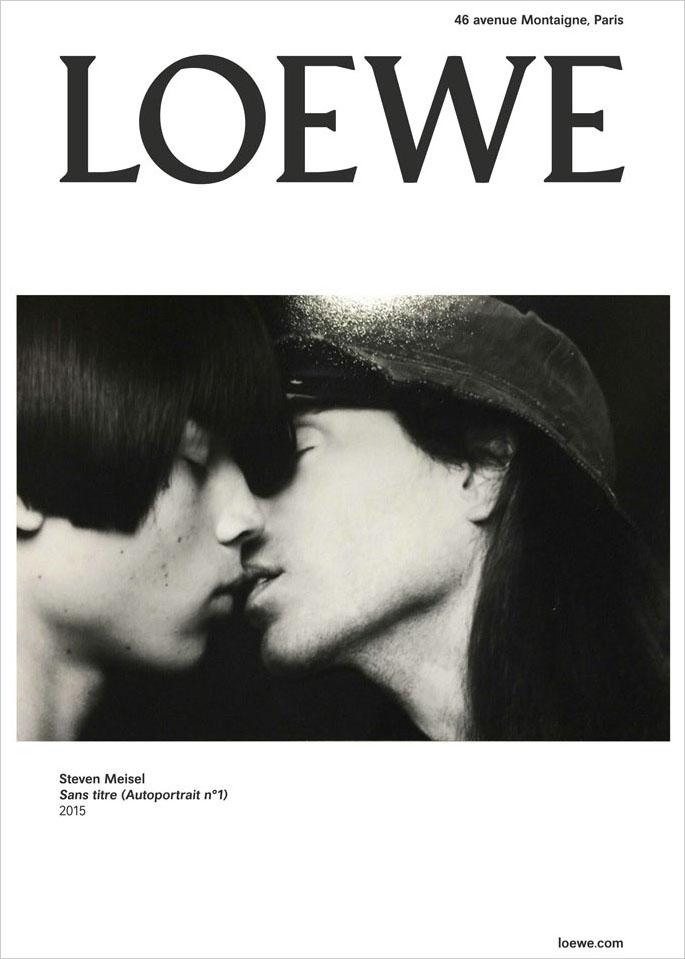 loewe-spring-2015-ad-campaign-the-impression-01
