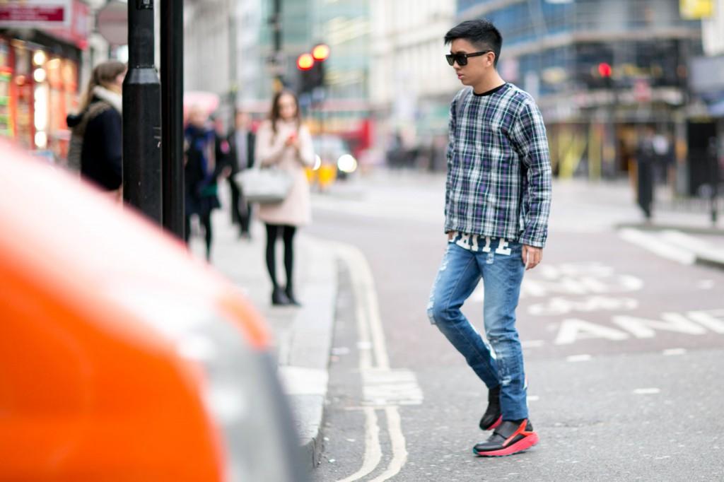 London m str RF15 1336