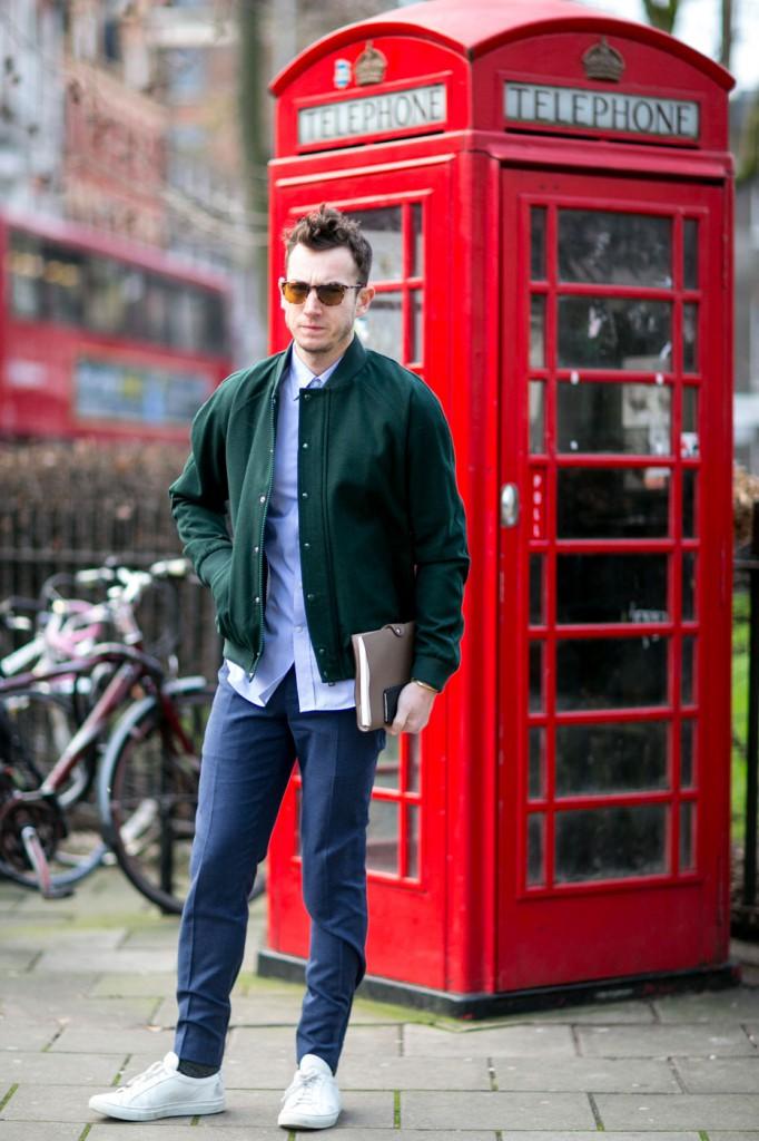 London m str RF15 1573