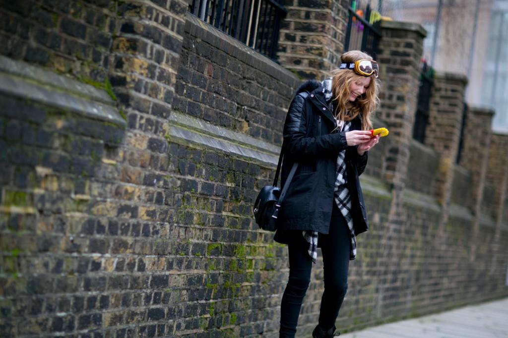 London m str RF15 2656