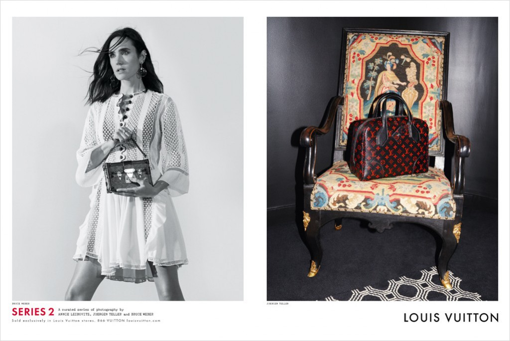 Louis-vuitton-spring-2015-ad-campaugn-the-impression-3