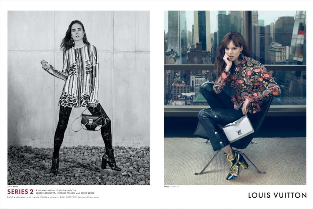 Louis-vuitton-spring-2015-ad-campaugn-the-impression-7