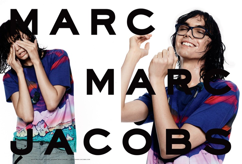marc-by-marc-jacobs--spring-2015-ad-campaign-the-impression-03