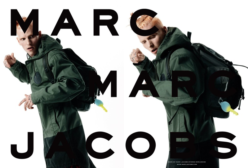 marc-by-marc-jacobs--spring-2015-ad-campaign-the-impression-05