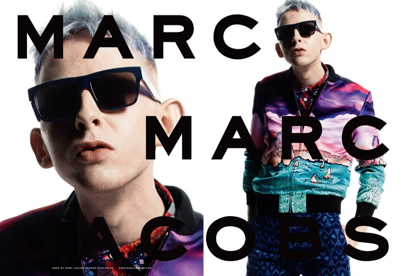 marc-by-marc-jacobs--spring-2015-ad-campaign-the-impression-07