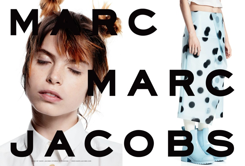 marc-by-marc-jacobs--spring-2015-ad-campaign-the-impression-09
