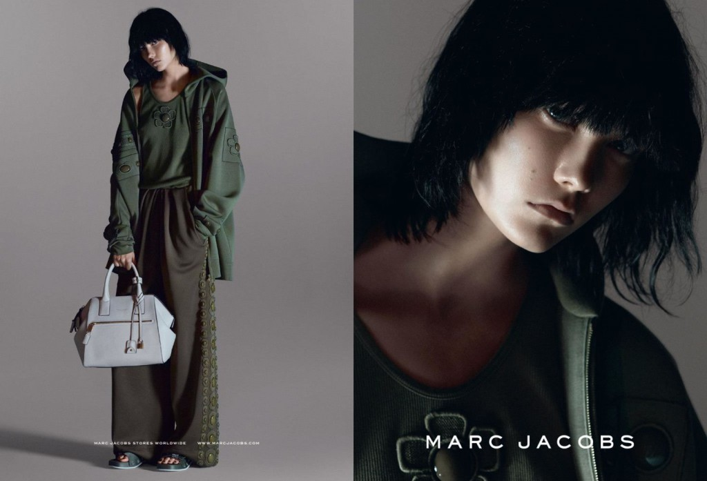Marc-Jacobs-Spring-2015-ad-campaign-the-impression-4