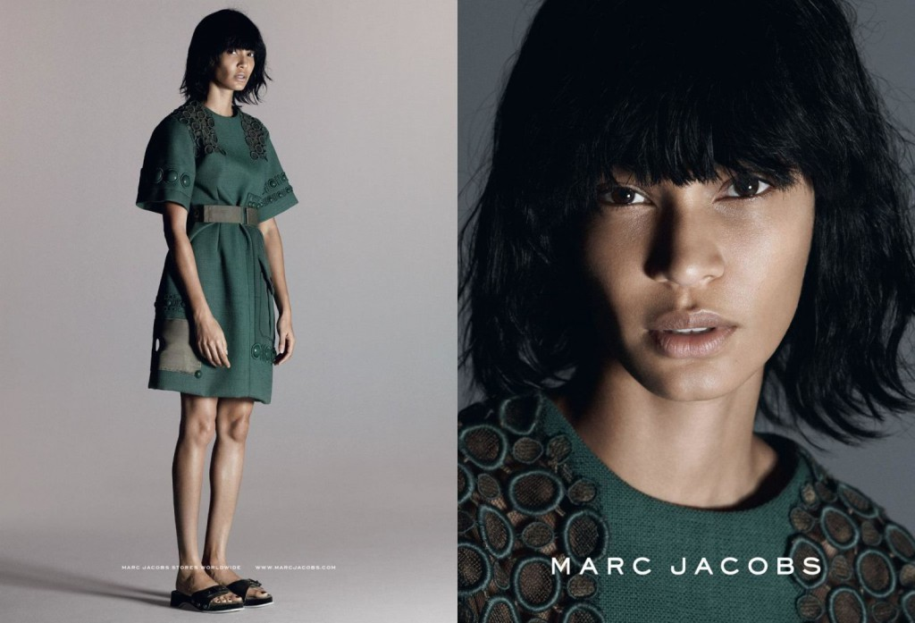Marc-Jacobs-Spring-2015-ad-campaign-the-impression-5