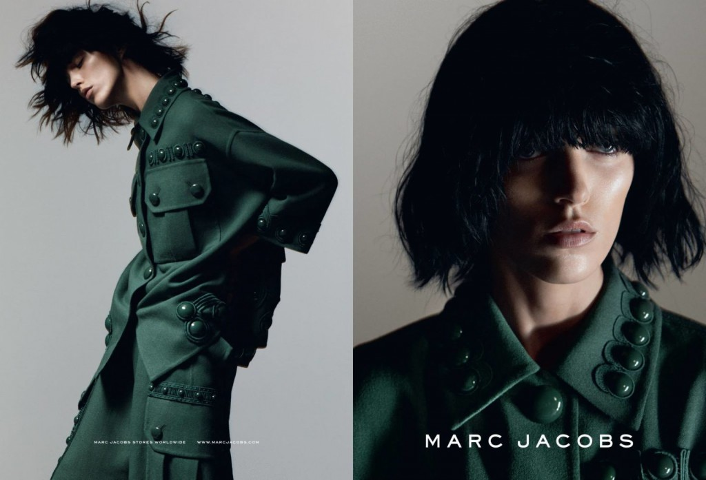 Marc-Jacobs-Spring-2015-ad-campaign-the-impression-7