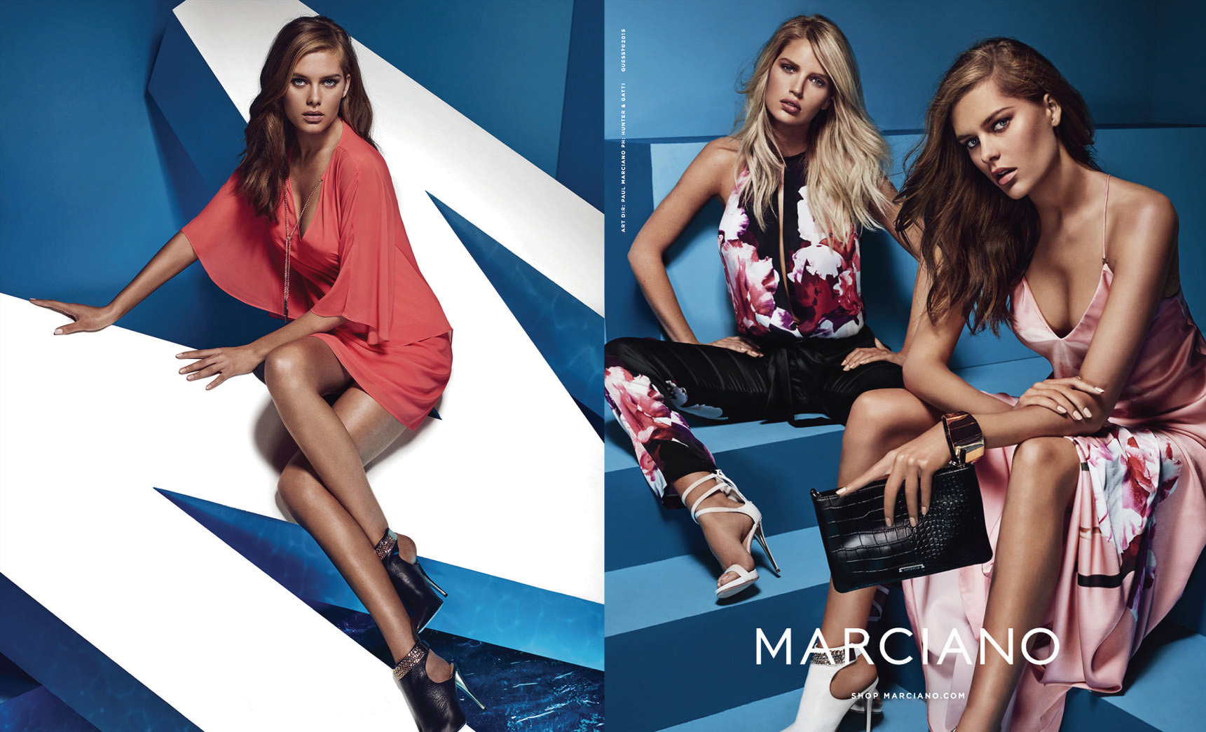marcianospring-2015-ad-campaign-the-impression-01