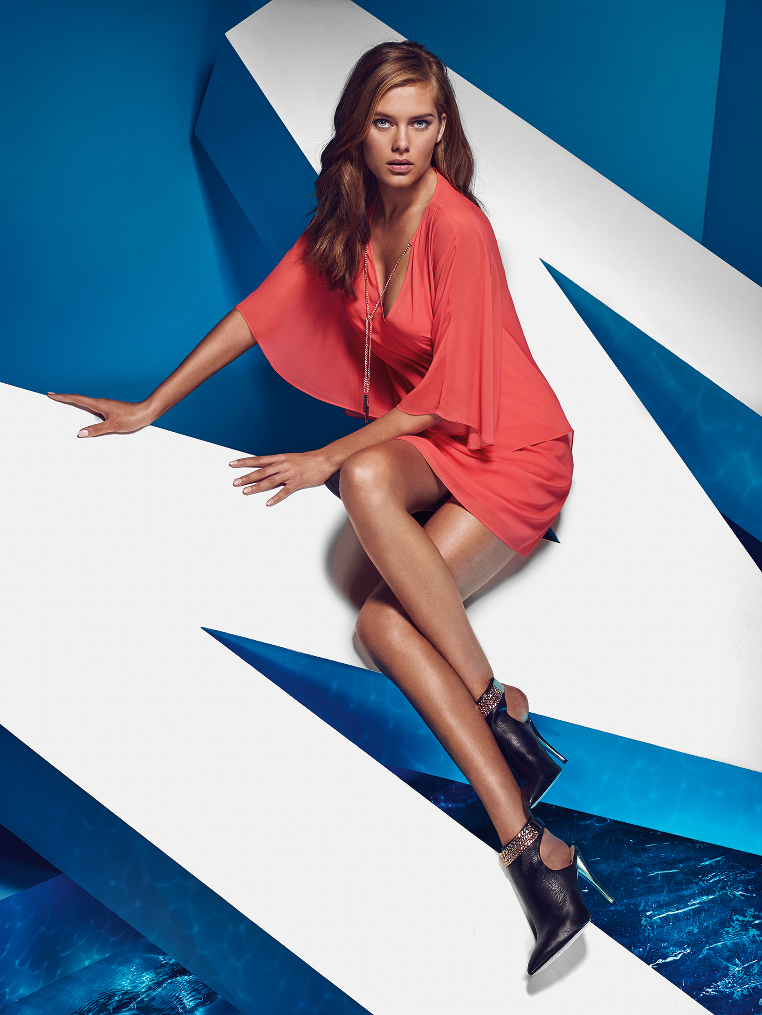 marcianospring-2015-ad-campaign-the-impression-03