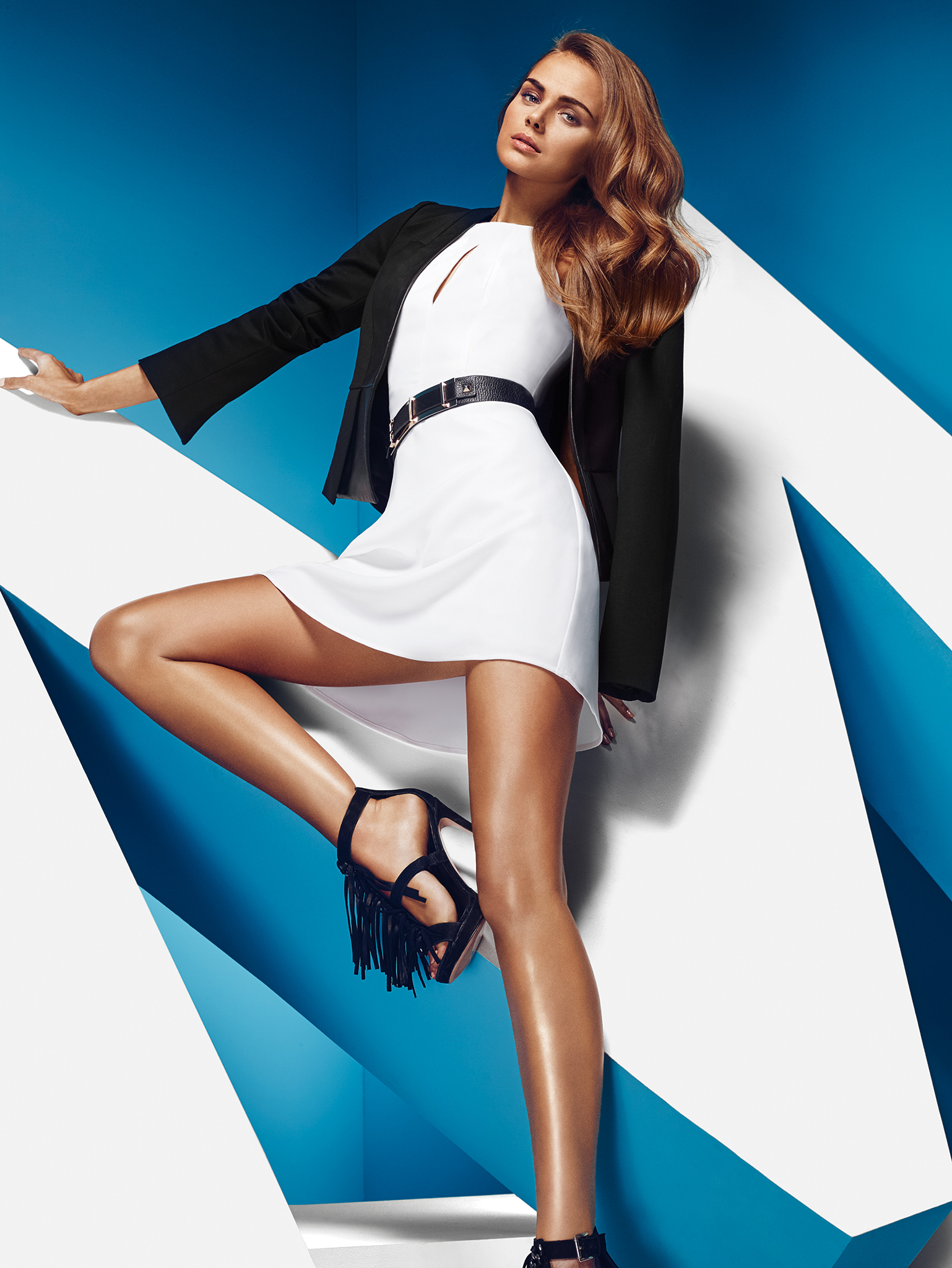 marcianospring-2015-ad-campaign-the-impression-04
