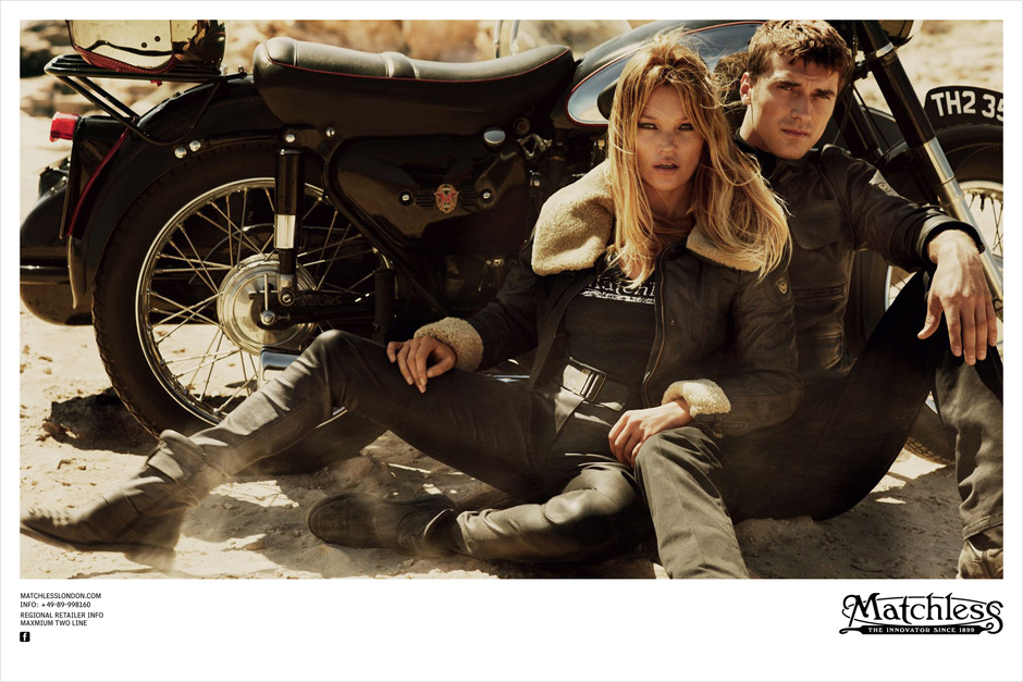 Matchless-spring-2015-ad-campaign-the-impression-1