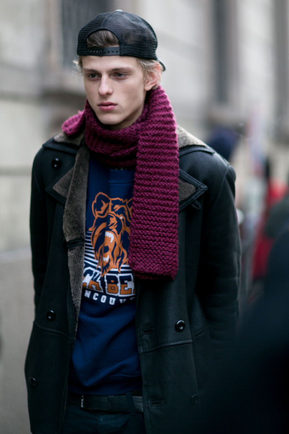 Mens-fall-2015-fashion-week-milan-models-own-clothes-the-impression-12