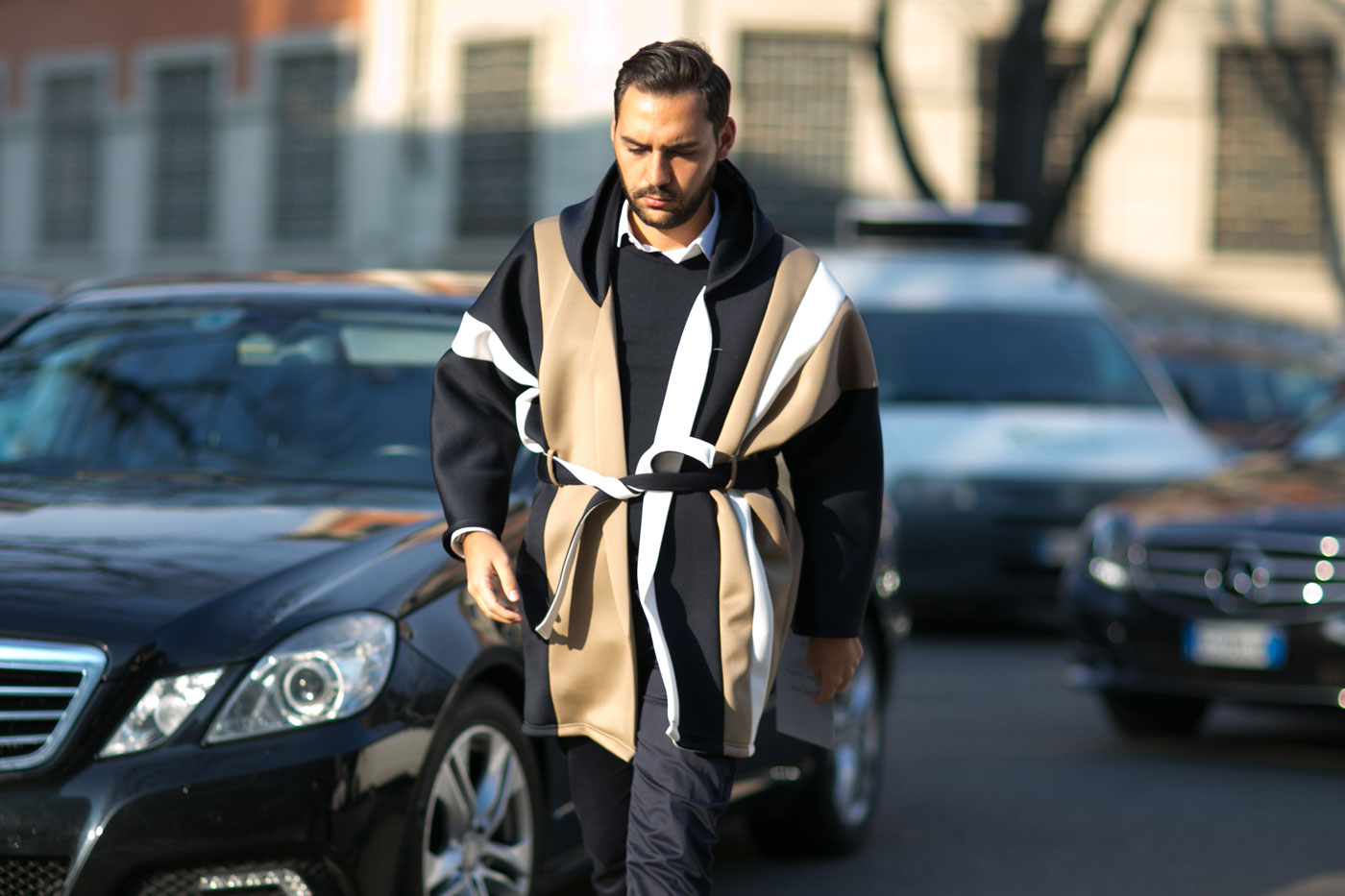 Mens-fall-2015-fashion-week-milan-street-style-the-impression-03