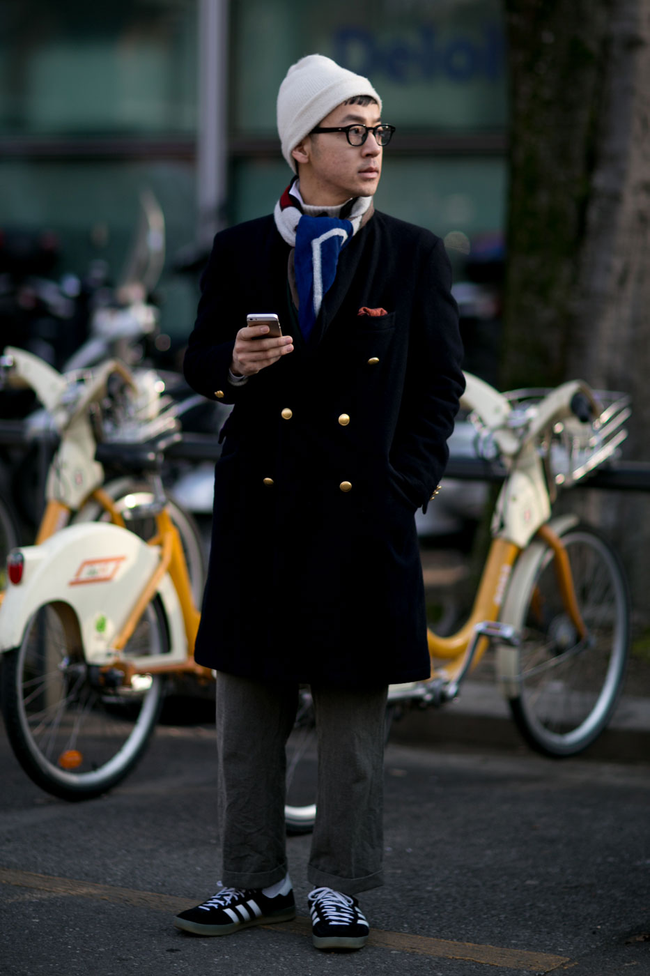 Mens-fall-2015-fashion-week-milan-street-style-the-impression-11