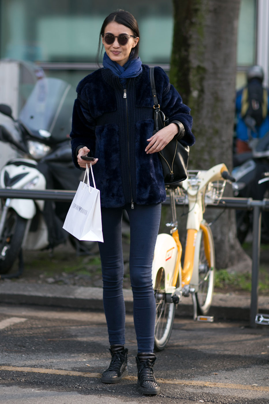 Mens-fall-2015-fashion-week-milan-street-style-the-impression-14