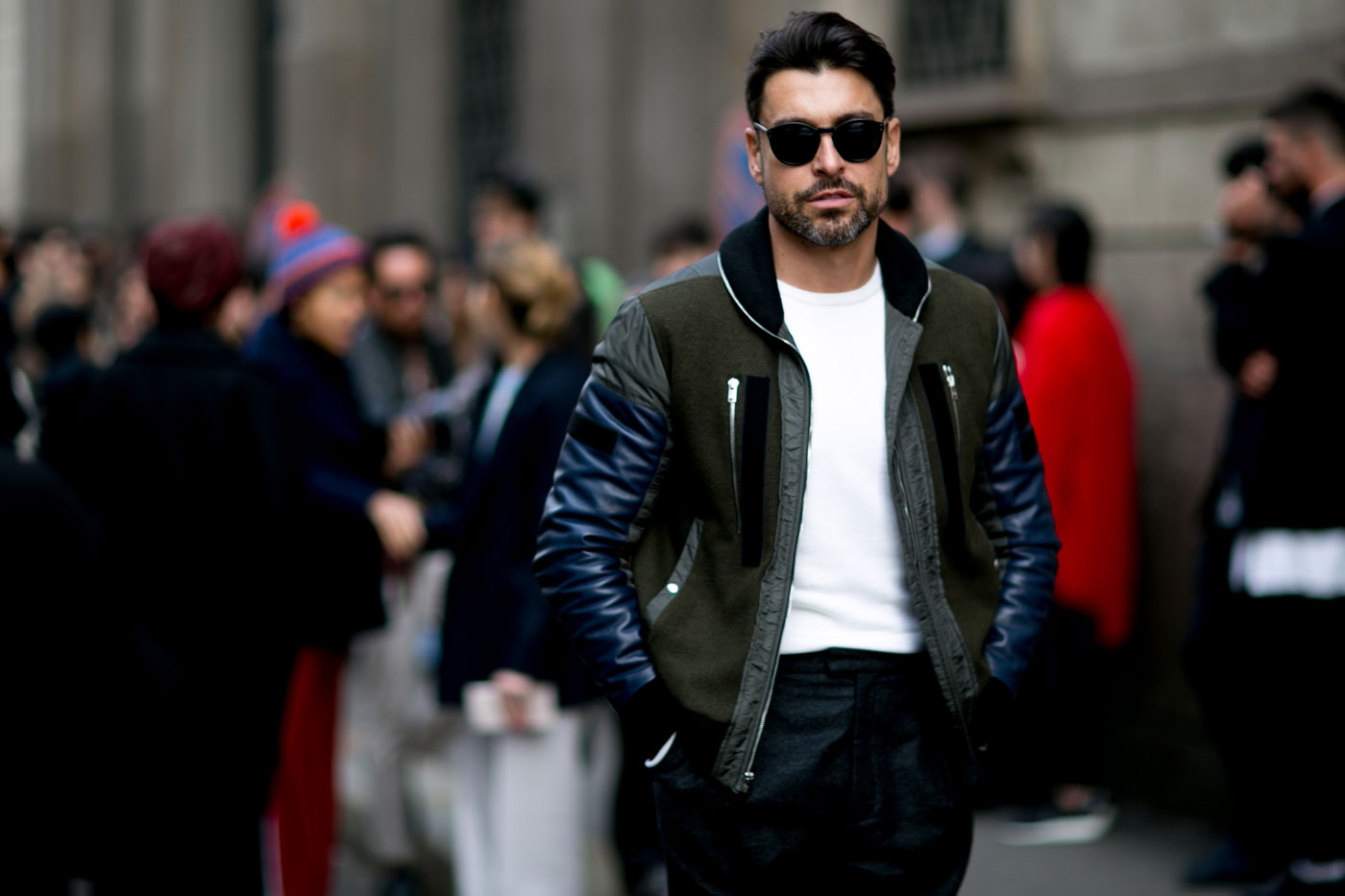 Mens-fall-2015-fashion-week-milan-street-style-the-impression-27