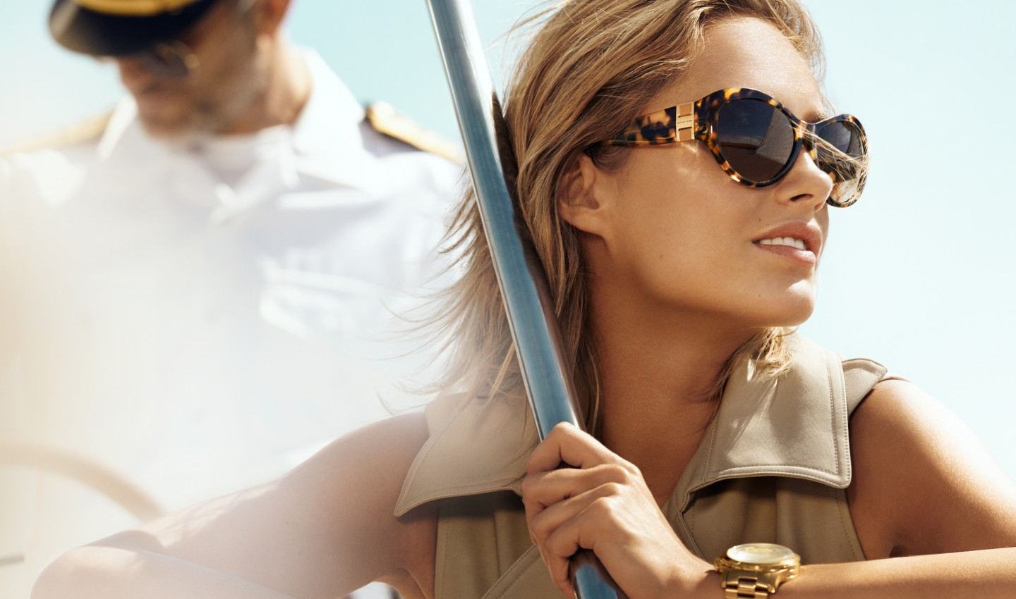 michael-michael-kors-spring-2015-ad-campaign-preview-the-impression-07