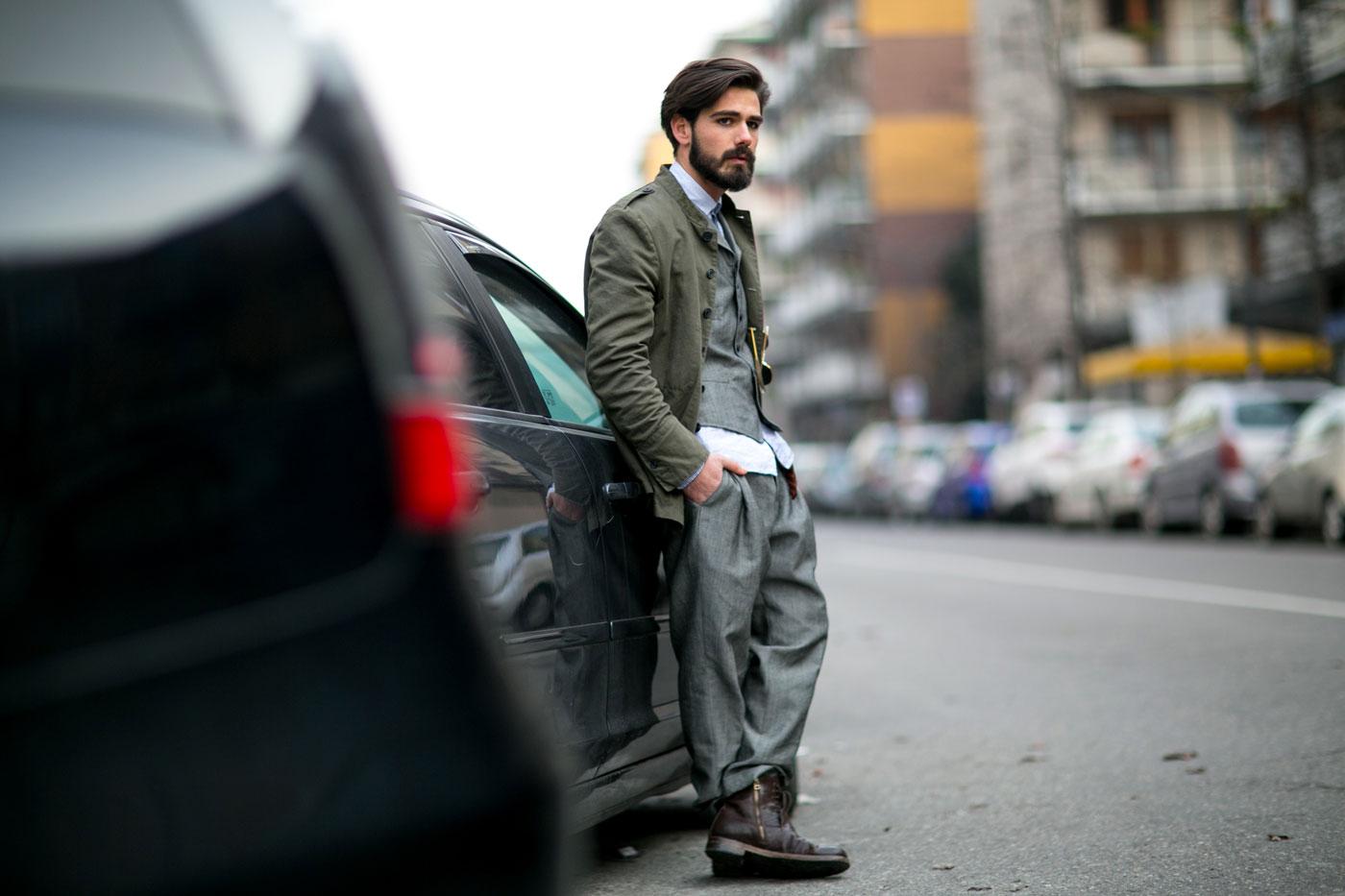 Milano m str RF15 0148