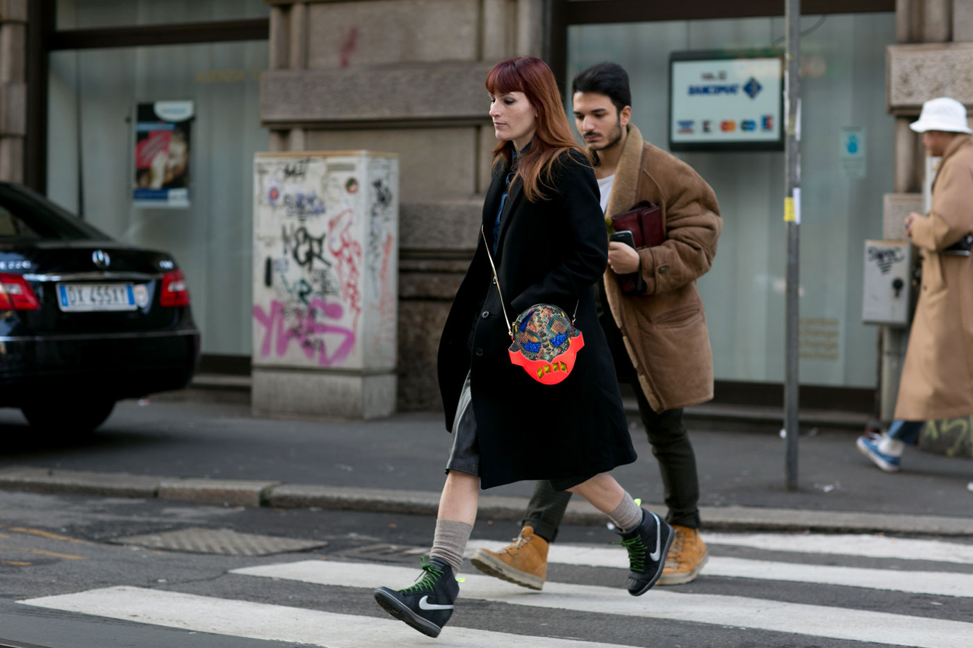 Milano m str RF15 8761